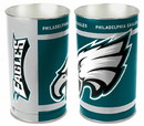 Philadelphia Eagles 15