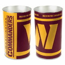 Washington Redskins 15