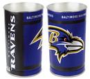 Baltimore Ravens 15
