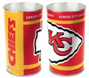 Kansas City Chiefs 15