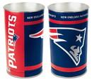 New England Patriots 15