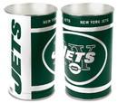 New York Jets 15