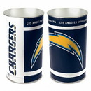 San Diego Chargers 15