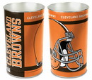 Cleveland Browns 15