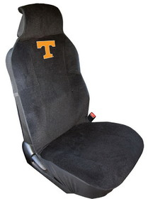 Tennessee Volunteers Seat Cover