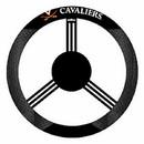 Virginia Cavaliers Steering Wheel Cover - Mesh