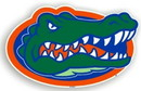 Florida Gators 12