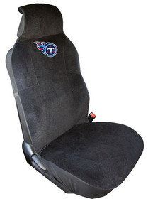 Tennessee Titans Seat Cover