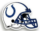 Indianapolis Colts 12