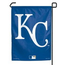 Kansas City Royals Garden Flag 11x15