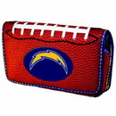 San Diego Chargers Universal Personal Electronics Case