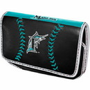 Florida Marlins Universal Personal Electronics Case
