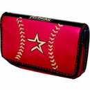 Houston Astros Universal Personal Electronics Case