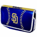 San Diego Padres Universal Personal Electronics Case