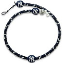 New York Yankees Frozen Rope Necklace - Team Color