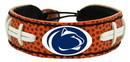 Penn State Nittany Lions Classic Football Bracelet