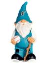 Florida Marlins Garden Gnome - 11