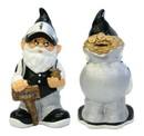 Chicago White Sox Garden Gnome - Coin Bank