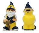 Michigan Wolverines Garden Gnome - 10