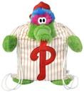 Philadelphia Phillies Backpack Pal