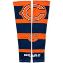 Chicago Bears Strong Arm Sleeve