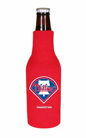 Philadelphia Phillies Bottle Suit Holder