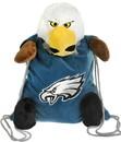 Philadelphia Eagles Backpack Pal