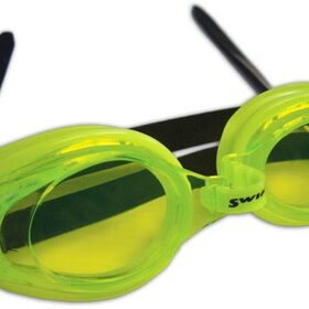 Swimline 5310 Anti-Leak And Anti-Fog Swim Goggles, Price/Each