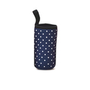 Aspire Portable Bottle Sleeve 11 Oz. 2-3/4