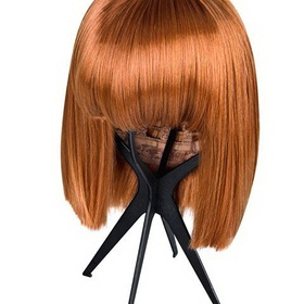 XGEN Products PW1000X Wig Stand