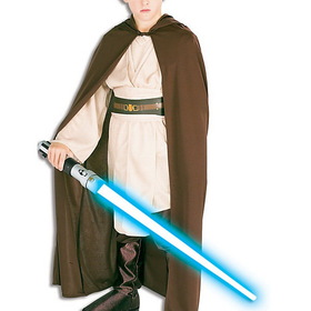 RUBIES COSTUME R882024 Jedi Robe Child