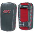 Ufc Muay Thai Shield, Red/Gray