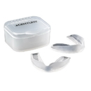 Century Mouthguard System - Clear