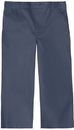 Classroom Uniforms 50400 Preschool Unisex Flat Front Pant