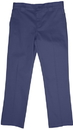 Classroom Uniforms 50481 Boys Narrow Leg Pant