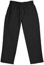Classroom Uniforms 51063 Unisex Husky Pull On Pant