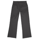 Classroom Uniforms 51071A Girls Low Rise Adjustable Waist Pant