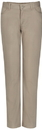 Classroom Uniforms 51281A Girls Adj. Matchstick Narrow Leg Pant