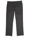 Classroom Uniforms 51281 Girls Matchstick Narrow Leg Pant