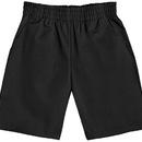 Classroom Uniforms 52131N Unisex Pull On Short