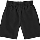 Classroom Uniforms 52132 Unisex Pull-On Short