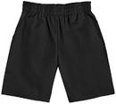 Classroom Uniforms 52133 Unisex Husky Pull-On Short