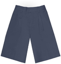 Classroom Uniforms 52773 Boys Husky Pleat Front Short