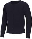 Classroom Uniforms 56422 Sweater