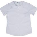 Classroom Uniforms 57322 Girl's Blouse