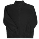 Classroom Uniforms 59202 Youth Unisex Polar Fleece Jacket