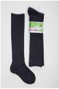 Classroom Uniforms 5HF102 Girls/Juniors Cable Knee Hi Socks 3 PK