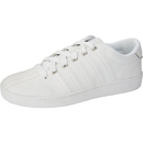 K-Swiss Leather Athletic