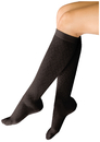 Therafirm 10-15 mmHg Support Trouser Sock