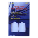 Washing Machine Replacement Filter 84470 (2-Pack)